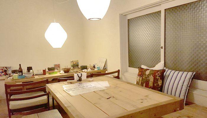 大阪発祥の製麺所で丁寧に調理!愛宕屋|大阪市中央区